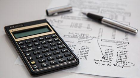 Versicherungen, Beiträge, Kosten, Geld, Kalkulation