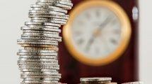 Zusatzbeiträge, Geld, GKV