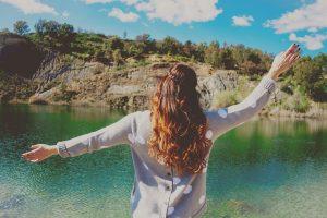 Urlaub, Erholung
